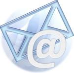 Archiviazione_e_gestione_sicura_della_posta_elettronica