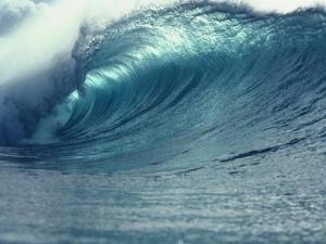 energia dal mare più affidabile di solare ed eolico