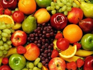 frutta-300x225