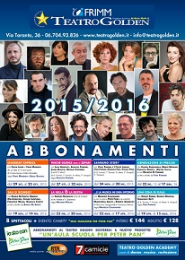 Loc-Abbonamenti2015-2016-3lug-web