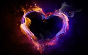 cuore-6