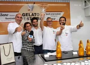 Pomposi_vincitore_GelatoFestival