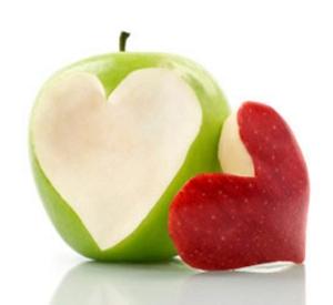 frutta_cuore