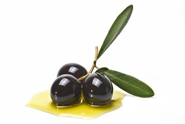 olive_oil (2)