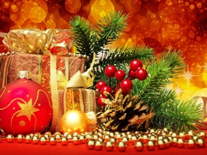 30-red-christmas-wallpaper-16