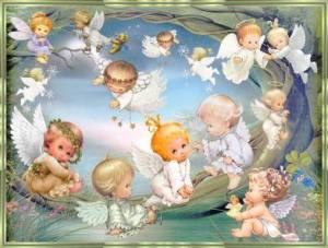 angels-paradiso