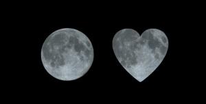 luna_cuore