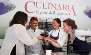 Culinaria-2016-694x420
