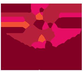Attilio-Servi-Pasticceria-Logo-Home