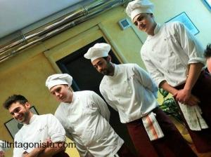 chef1 (2)