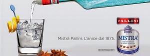 prodotto_home_mistra_0