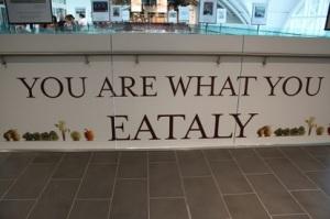 eataly-roma-592x394