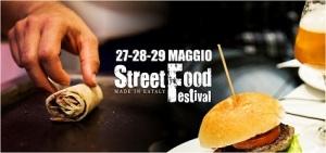 street_food_festival[1]