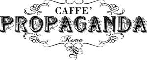 caffe-propaganda-logo