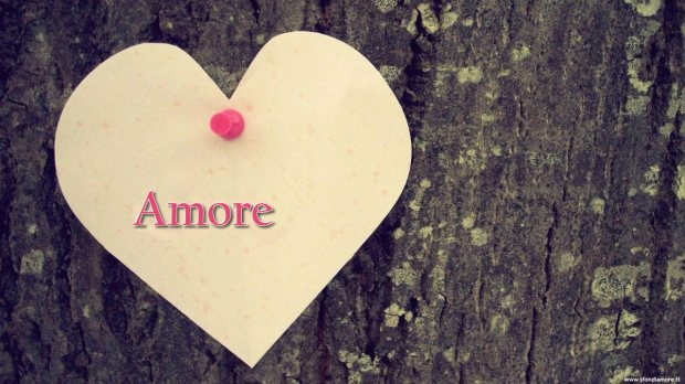 cuore-amore