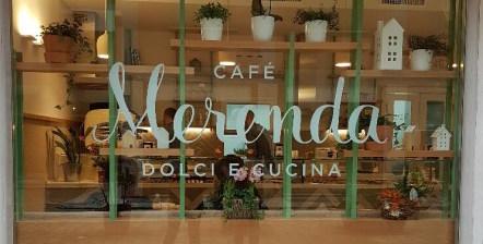 merenda-cafe
