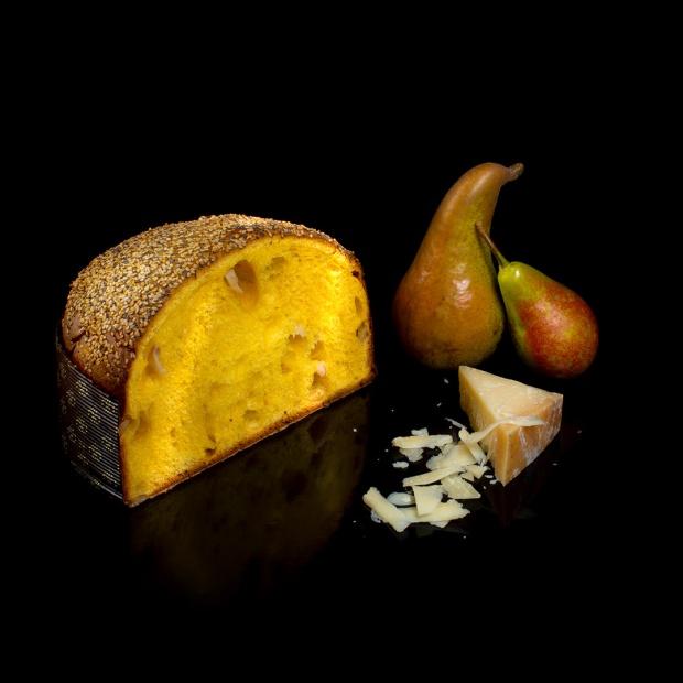 attilio-servi-pasticceria-panettone-pere-parmigiano