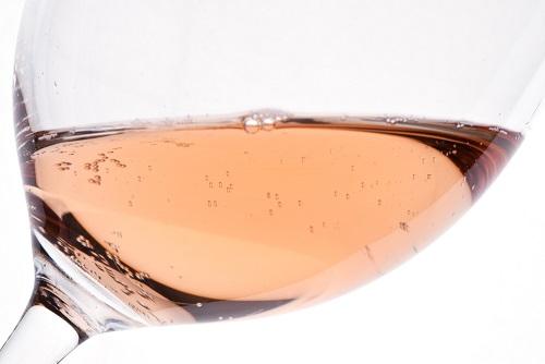 vino_rose