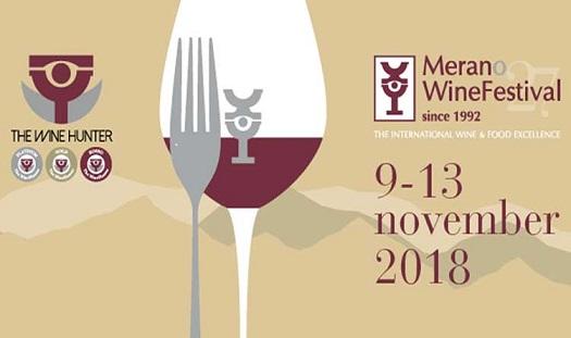 merano-wine-festival-loc