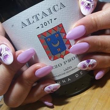 alcaica