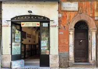 mammò-street-food-e1470316528150